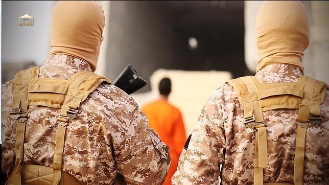 Francia organiza una cumbre internacional en defensa de los cristianos perseguidos en Siria e Irak