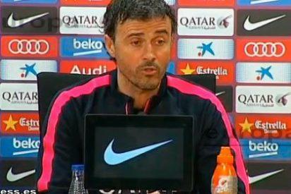 Se había anunciado su salida del Barcelona... pero el club rompe la operación