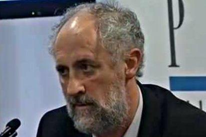 Quítate tú para poner a mi sobrino político: Manuela Carmena destituye a Álvarez del Manzano como presidente de IFEMA para colocar a Luis Cueto