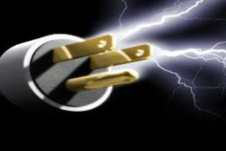 La bajada del 2,2% en el recibo de la luz entra en vigor en España este 1 de agosto de 2015