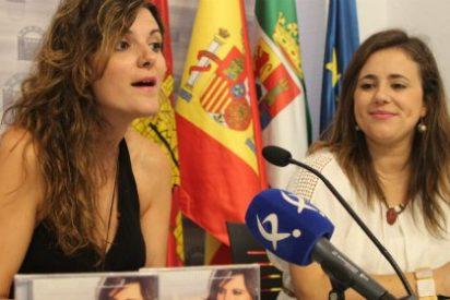 La cantautora extremeña Mara Miranda será la telonera de Ana Belén y Víctor Manuel