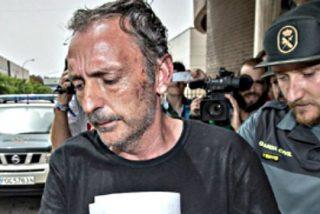 A prisión el concejal de Esquerra Unida acusado de asesinar a su mujer en Serra