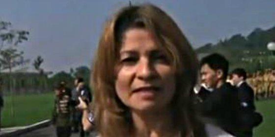 TVE se carga a su corresponsal en Asia por irse de vacaciones durante la catástrofe de Nepal
