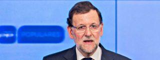 'Milagros' Rajoy: El paro bajó en España en 74.028 personas en el mejor mes de julio desde 1998