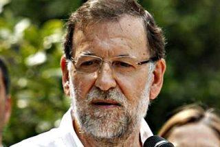 """Rajoy sobre Tsipras y Grecia: """"Lo único serio al final en la vida es ser serio"""""""