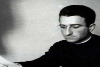¿Ocultó la Iglesia española caso de religioso desaparecido?