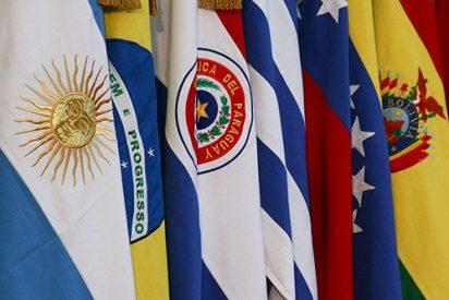 Mercosur se une al Papa en la lucha contra el cambio climático