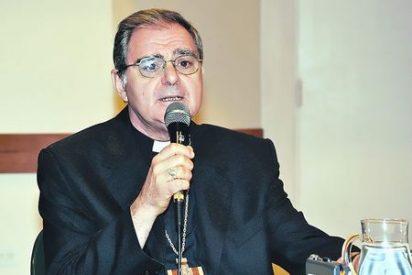 Mons. Ojea pide a los catequistas hacer resonar la Palabra de Dios