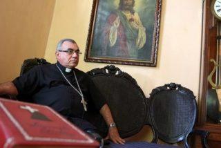 La Iglesia cubana quiere contribuir a una relación plena con Estados Unidos