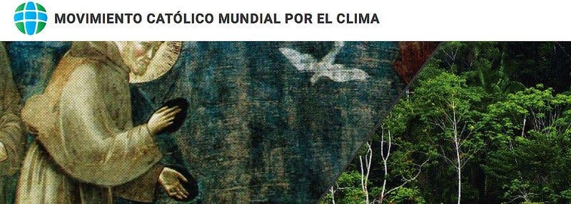 Nace la Red Argentina de Ambiente y Desarrollo (RAAD)