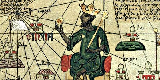 ¿Sabes quienes han sido las 10 personas más ricas de la Historia?
