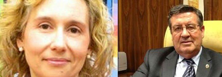 Xabier Pikaza asegura que Myriam Cortés será la nueva rectora de la UPSA