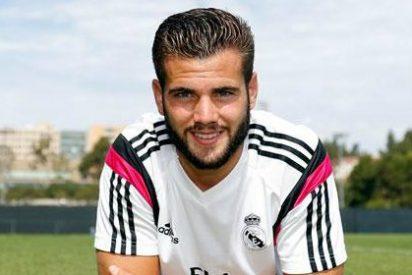 El Oporto negocia con un segundo jugador del Real Madrid
