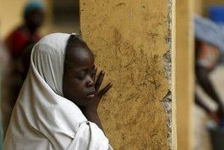 Nigeria libera a 178 personas secuestradas por Boko Haram
