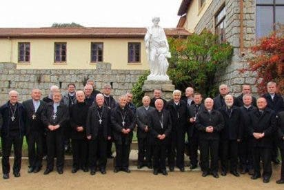 La fuerte ofensiva de la Iglesia chilena contra el aborto