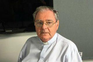 """Monseñor Ojea: """"Desde que Francisco es Papa, el obispo está mucho más exigido"""""""