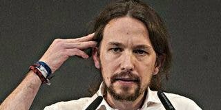 Las ocho razones del desplome de Podemos