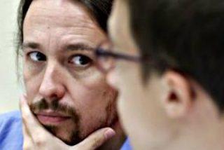 La indefinición, las dudas, las trampas, las ambiciones y los dilemas de Podemos