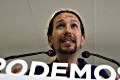 """Pablo Iglesias da un disgusto a Atresmedia y Mediaset: """"No más tertulias... solo entrevistas personales"""""""