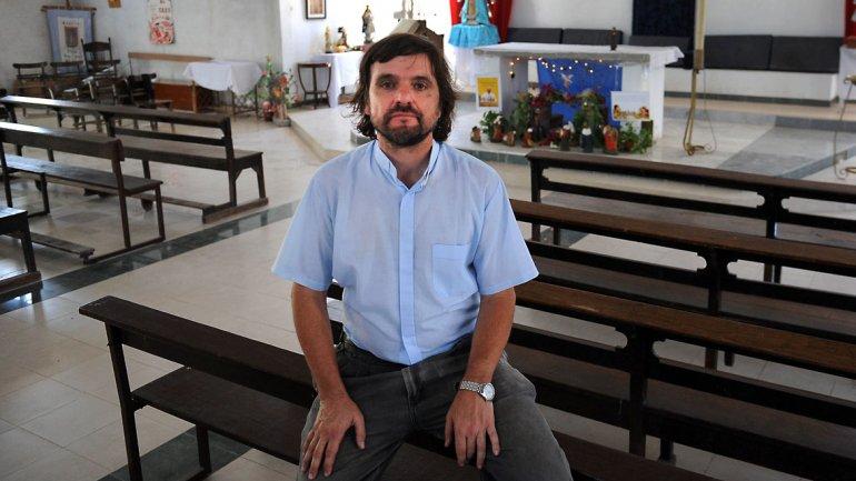 La Iglesia católica argentina reclama al Estado que combata el narcotráfico
