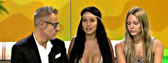 Belén Esteban 'sentencia a muerte' el último experimento de Telecinco