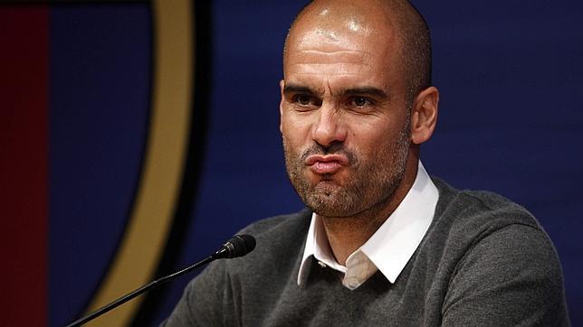 El Bayern ficha a un jugador y vende a otro en el mismo día