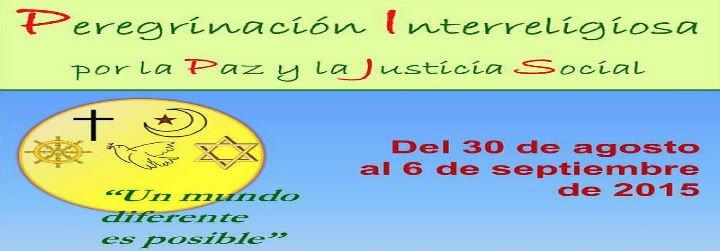 El Camino de Santiago y de todas las religiones
