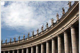 El Jubileo de los Jóvenes será en Roma, en abril de 2016