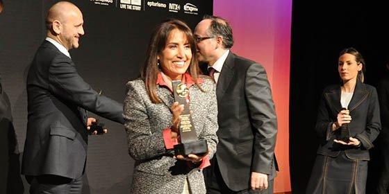 """""""Perú tiene gran potencial como destino MICE a nivel mundial"""""""