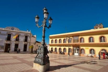 Más de 100 vecinos y emigrantes de Puebla de Sancho Pérez se reunirán este viernes