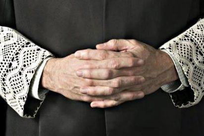 La insensibilidad de un juez con el drama del desempleo
