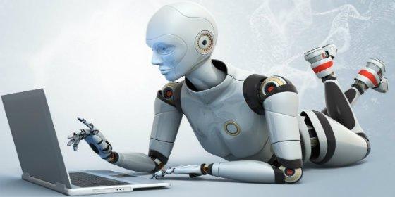 La fábrica china que ha sustituido al 90% de la plantilla por robots y ha triplicado la producción