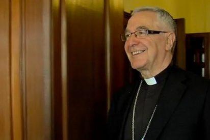 """Educación ve """"desproporcionada"""" la crítica del obispo de Santander"""