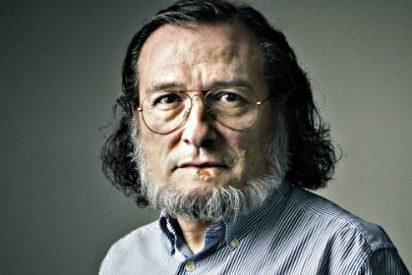 """Santiago Niño Becerra: """"Los grandes perjudicados de la crisis son y serán jóvenes y autónomos"""""""