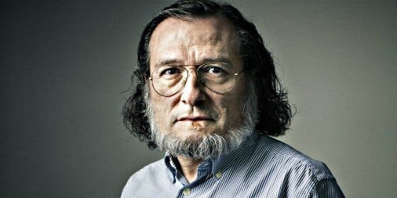 """Niño Becerra: """"Ni China, ni petróleo, ni Grecia, esto es una crisis sistémica"""""""
