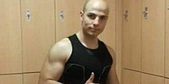 La Policía cree que Sergio Morate, presunto asesino de las dos chicas, huyó a Europa en coche