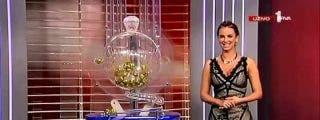 ¿Coincidencia o corrupción política? El extraño sorteo de la lotería transmitido por TV