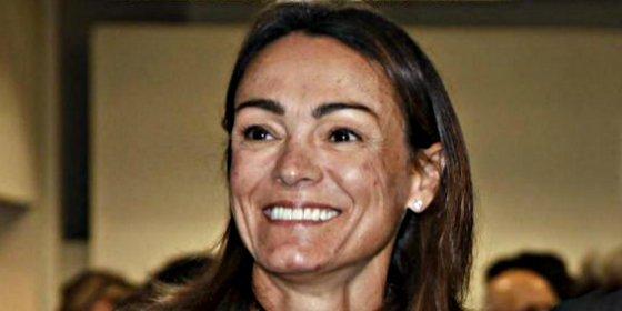 Sol Daurella se convierte en la sexta fortuna española con la fusión en Coca-Cola