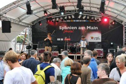 Mérida promocionará con las Ciudades Patrimonio su oferta turística y cultural en Frankfurt