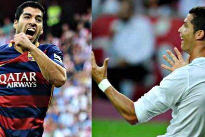 Quinto partido sin gol y primer pinchazo en Liga del nuevo Real Madrid