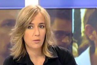 """La mente le juega una mala pasada a Tania Sánchez: """"El resultado de las elecciones municipales es la réplica del 11-M"""""""