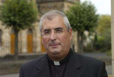 La Iglesia católica de Escocia se disculpa ante las víctimas de abusos