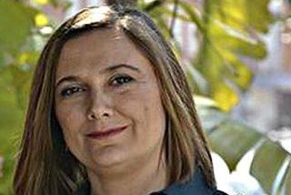 La alcaldesa antitaurina de Compromís veta el himno de España en las procesiones religiosas