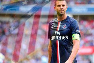 La llegada de un jugador español al PSG puede desatascar el fichaje de Motta