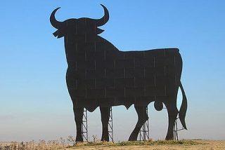 La tauromaquia catalana