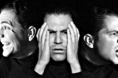 Los 5 tipos de personalidades del ser humano según su estado de Facebook