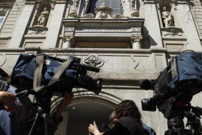 El Supremo avala el derecho de una opositora adventista a no ser examinada en sábado