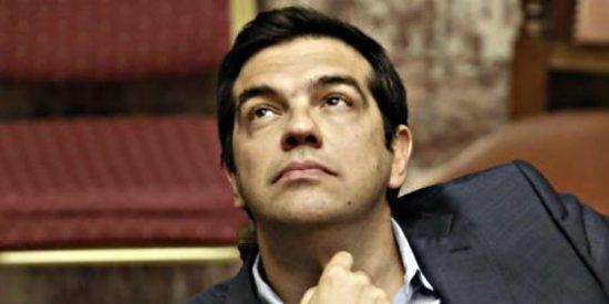 Grecia y sus acreedores llegan a un acuerdo sobre el tercer rescate