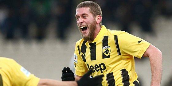 Desvelan una oferta del Sevilla por este sorprendente jugador