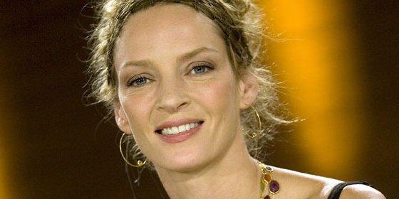 Famosas guapas que sufren trastorno dismórfico: el miedo a ser feas